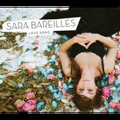 Sara Bareilles - Love Song (Album Version)