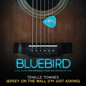 Jersey on the Wall (I'm Just Asking [Live from the Bluebird Café ])
