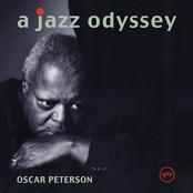 A Jazz Odyssey