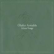 Olafur Arnalds: Island Songs