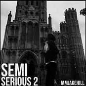 Semi Serious 2
