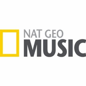 Nat Geo Amazon Sampler