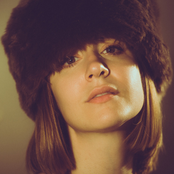 Laura Stevenson: The Big Freeze