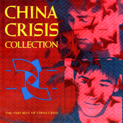 China Crisis: Collection