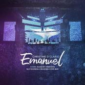 Christine D'Clario: Emanuel