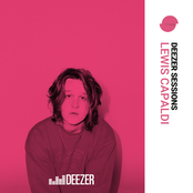 Deezer Sessions
