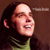Les Denis Drolet: Les Denis Drolet