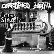 Corrupted Youth: Class Struggle