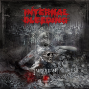 Internal Bleeding: Imperium