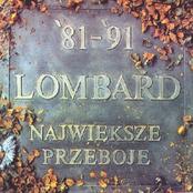 Największe Przeboje '81-'91