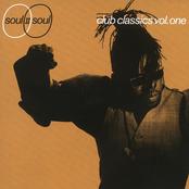 Soul II Soul: Keep On Movin'