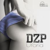 Uforia  EP