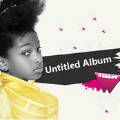 Willow Smith: Untitled Album