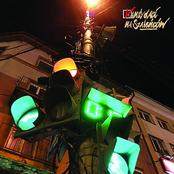 Kandydaci na szaleńców (Bonus CD)