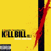 Kill Bill Vol. 1 Soundtrack