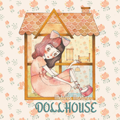 Dollhouse - Single