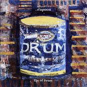Tin of Drum