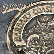J. Phlip: Barbary Coast