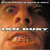Sex & Drugs & Rock'n'Roll - Best (Zounds)