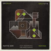 Native Son Remixes