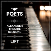 Lift (Alexander Theatre Sessions)