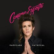 Cameron Esposito: Marriage Material