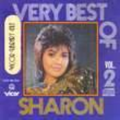 Sharon Cuneta: The Very Best of Sharon, Volume 2