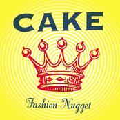 Daria by Cake
