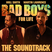 Bad Boys For Life: The Soundtrack