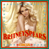 Circus (UK Deluxe Edition)