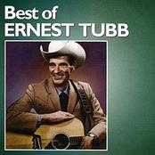 Best of Ernest Tubb