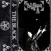 Black Blood (Demo)