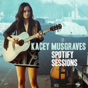 Spotify Sessions (Live From Spotify House '16)