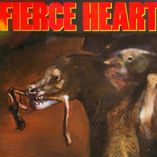 Fierce Heart - Out For Blood