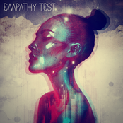 Empathy Test: Demons / Seeing Stars