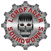 Avatar für LordFader_Sound
