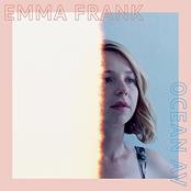 Emma Frank: Ocean Av