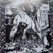 Satanic Warmaster / Stutthof