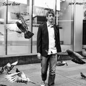 Steve Gunn: New Moon