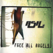 Free All Angels (download)