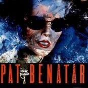 Pat Benatar: Best Shots
