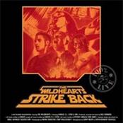 The Wildhearts Strike Back (Disc 1)