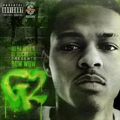 Greenlight 2