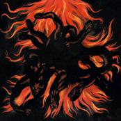 Paracletus [Vinyl]
