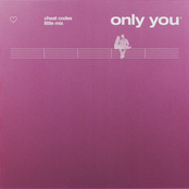 Cheat Codes: Only You (with Little Mix)