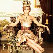 Thumbnail for Kingdom