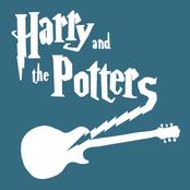 Harry And The Potters: Harry and the Potters