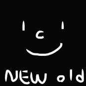 newold