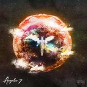 Angelic 7