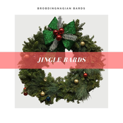 Jingle Bards